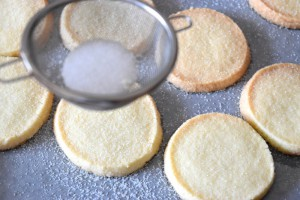uk-recipe-shortbread