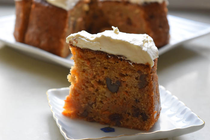 uk-Carrotcake-recipe