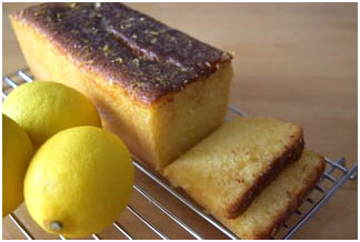uk-recipe-lemon-drizzle-cake