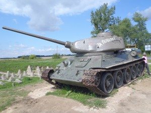 tank-92020_1920