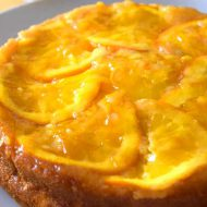 uk-recipe-marmalade-cake