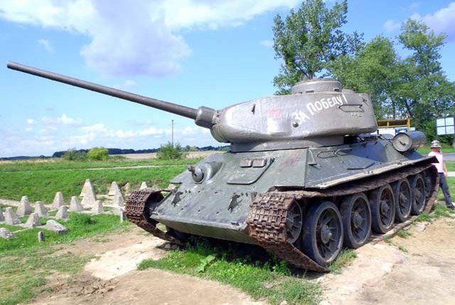 uk-tank