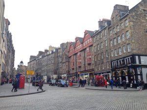 EDI 旧市街