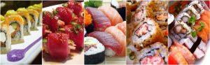 sushi-1494195_1920