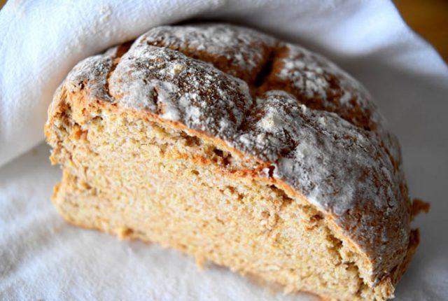IrishSodaBread-recipe