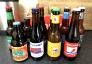 craftbeer-beer52