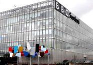 uk-bbc-simonhughes