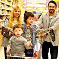 uk-supermarket