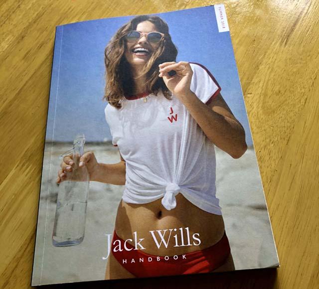 JACK-WILLS-catalog