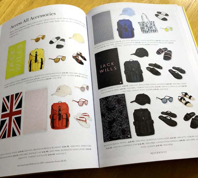 JACK-WILLS-catalog-bag