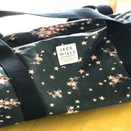 JACK-WILLS-bag-Souvenir