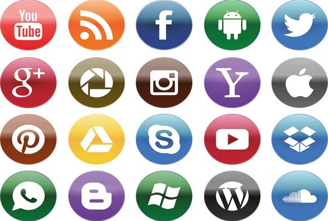uk-sns-app