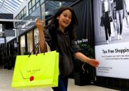 uk-york-designeroutlet
