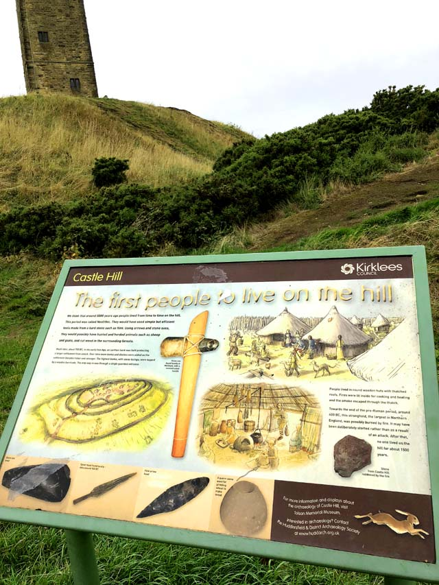 explore_the_old_castle-uk-castlehill