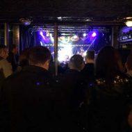 BON JOVI Experienceの観客席