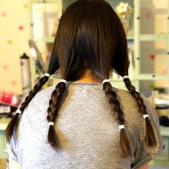 uk-hairdonation